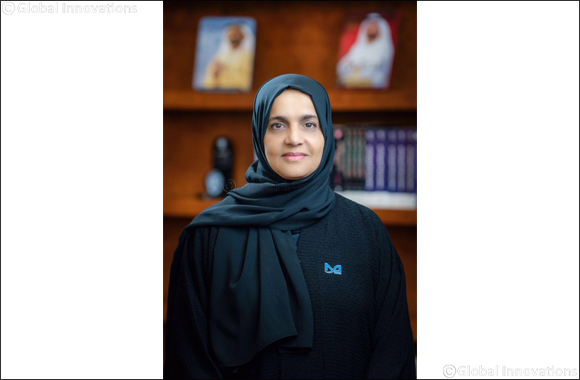 MBRU Joins UAE Ministry of Education's Estedad Program to Engage Future Healthcare Professionals