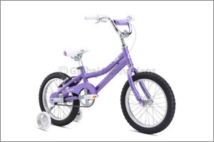 CycleSouq.com Making High Quality Bikes and Accessories Affordable and Accessible to The People of T ...