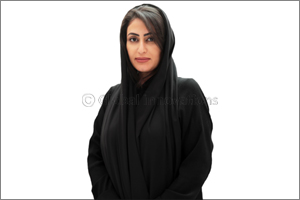 Maram Obaid: Emirati Women Were Able to Gain Global Recognition and Inspire Women Around the World