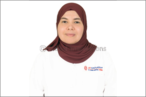 Breastfeeding Tips by Dr. Basema Jamal To Help Mothers Get Off to a Good Start