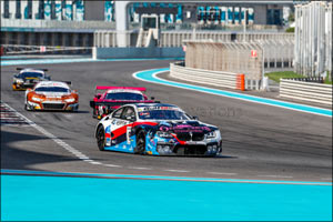 Date Announced for Landmark 10th Edition of Gulf 12 Hours