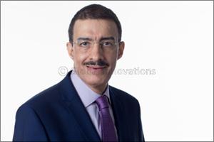 Islamic Development Bank Adopts Refinitiv Money Market Auctions and FX Trading Platforms