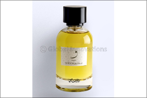 The Art of Oriental Scent Layering by Rasasi
