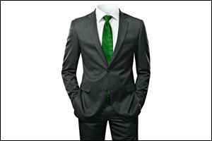 Restore and Revitalize Your Office Attire With Champion Cleaners!
