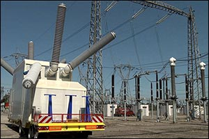 Hitachi ABB Power Grids Innovates World-First Disaster Recovery