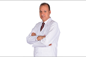 Dr. Ahmed from Burjeel Hospital Shares 8 Tips to Prevent the Flu