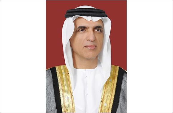 Ras Al Khaimah Ruler Issues Decree to Regulate and Enhance School Transport Sector Across the Emirate