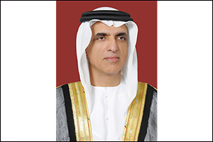 Ras Al Khaimah Ruler Issues Decree to Regulate and Enhance School Transport Sector Across the Emirat ...