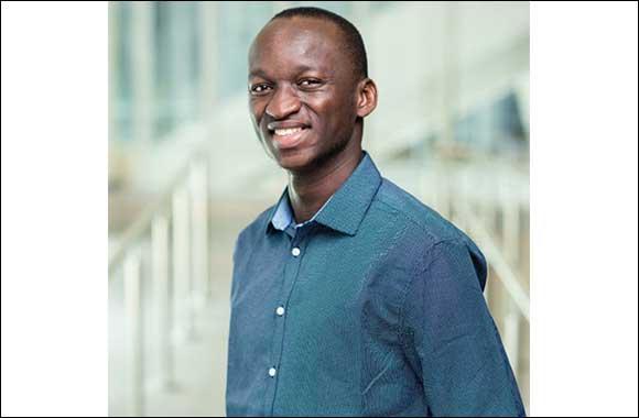 NYU Abu Dhabi Alumnus Awarded Prestigious Chevening Scholarship