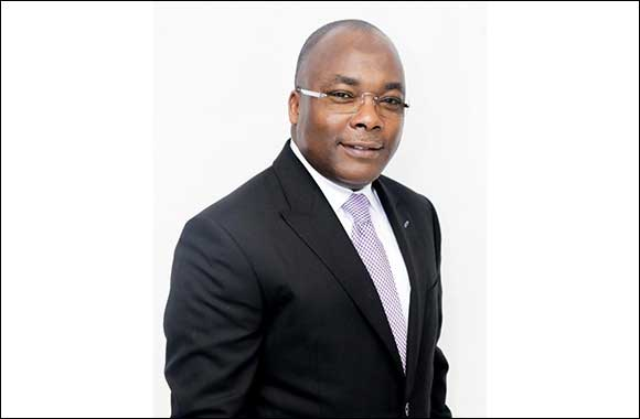 Dubai-Based Prominent African Entrepreneur and Philanthropist, Mahmood Ahmadu, Conferred the Forbes 'Best of Africa' Award