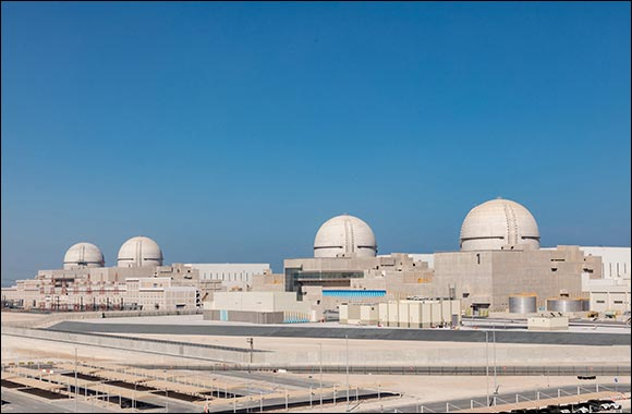 ADNOC Distribution Joins Key UAE Suppliers Qualified to Provide Nuclear Quality Products for Barakah Nuclear Energy Plant