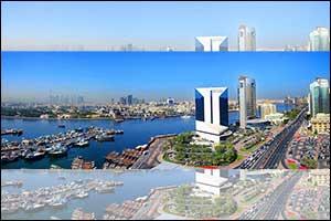 Dubai Chamber Whitepaper Examines Growth Potential of UAE Space Economy