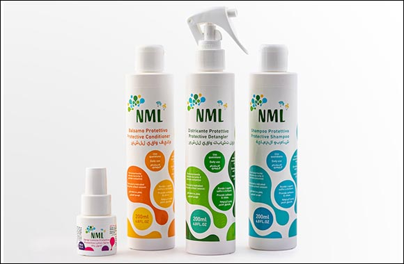 Prevention is Better than Cure, Especially with Lice!