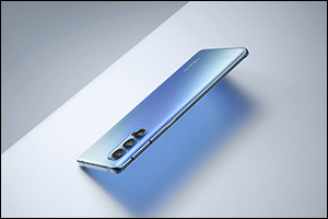 OPPO Set to Launch Its All-New Groundbreaking Reno4 Series in the Middle East this Month
