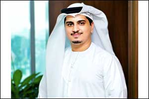 DAFZA Highlights Growth Opportunities Within the Islamic Economy Through the Second Edition of the C ...