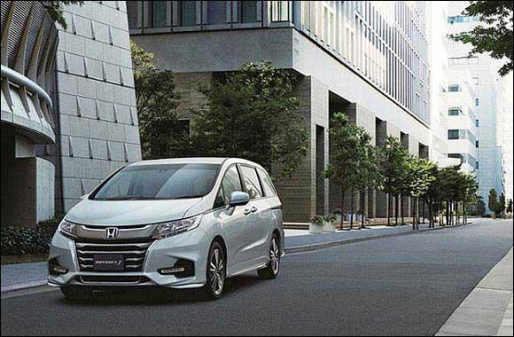 """Trading Enterprises Honda Announces """"Back to School"""" Offer Across Key Models"""