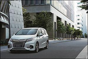 Trading Enterprises Honda Announces �Back to School� Offer Across Key Models