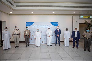 Abu Dhabi International Airport Introduces New Fast Track Flight Connections Initiative to Facilitat ...