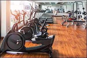 Dubai Sports Council and Dubai Economy Take Action Against Nine Sports Facilities for Non-Compliance ...