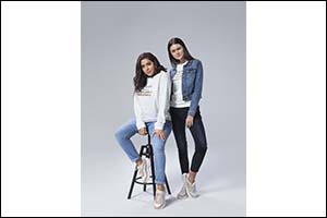5 Simple Ways to Amp Up Your Denim Game for Under AED 100