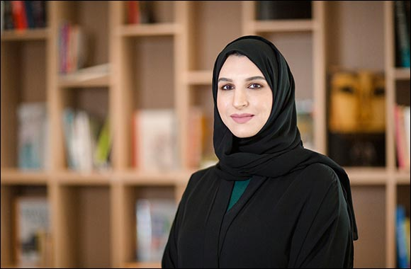 """""""Dubai Culture"""" and """"Dubai Statistics Center"""" ... Cooperate to Monitor and Develop Satisfaction Level within the Cultural Sector in the Emirate"""
