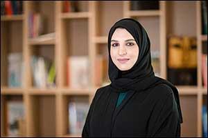 """Dubai Culture"" and ""Dubai Statistics Center"" ... Cooperate to Monitor and Devel ..."