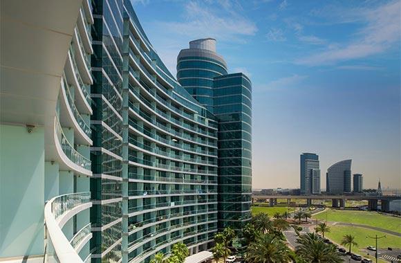 Dubai Festival City Mall Launches 2nd Edition of Dubai Home Festival