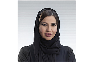 DIFC FinTech Hive's Accelerator Programme to Advance the Role of Women in Financial Services