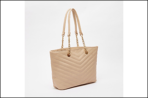 5 Must-have Bags for Every Woman