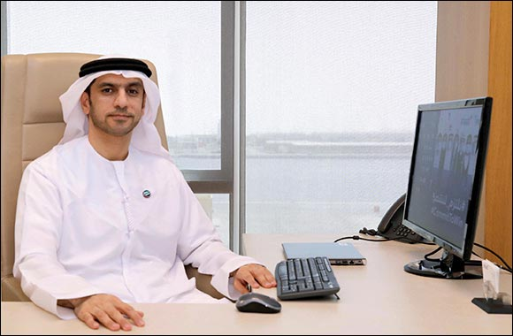 DP World, UAE Region Tackles Key Industry Challenges and Opportunities
