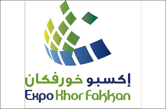 Expo Khor Fakkan Gears Up for Launching 10th Wedding Show 2020