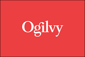 Consumers Expect All Brands to Provide Wellness Offerings, New Ogilvy Study Finds