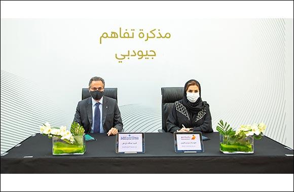 Al-Futtaim Group Real Estate Kickstarts Smart City Roadmap; Signs MoU with Dubai Municipality