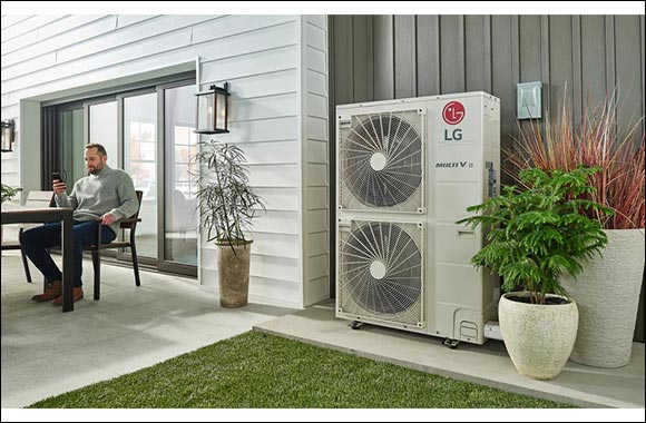 HVAC Trends That Are Reshaping the Industry
