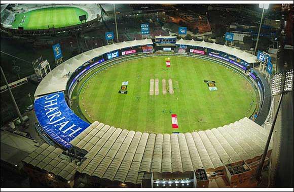 BCCI Confirms Sharjah Stadium as Women's T20 Challenge Venue