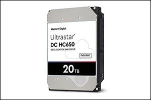 Western Digital and Dropbox Team to Accelerate Deployment of  Leading-Edge Cloud Infrastructure for  ...