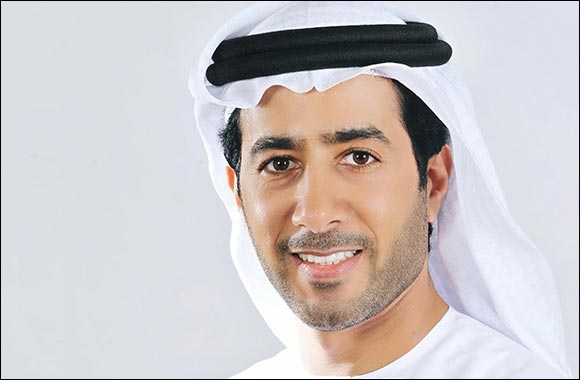 Agthia Group Reports AED 1.58 Billion Net Revenue During the First Nine Months of 2020