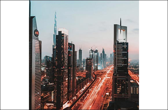 Paymentology Strengthens Middle East Operations with a Professional Team to Support Banks and Financial Institutions
