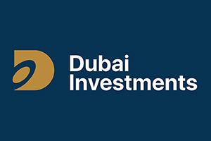 Dubai Investments Reports 102% Surge in Net Profit for the Third Quarter