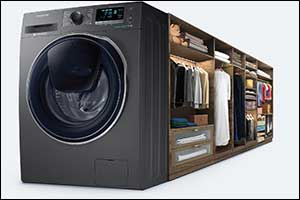 Samsung Offering Care, Capacity, and Convenience With Its Innovative Range of Large Refrigerators an ...