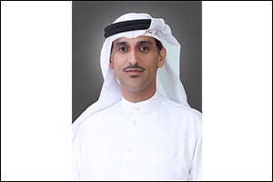 UAE Re-Elected as Member of Global Association of the Exhibition Industry for the Second Consecutive ...