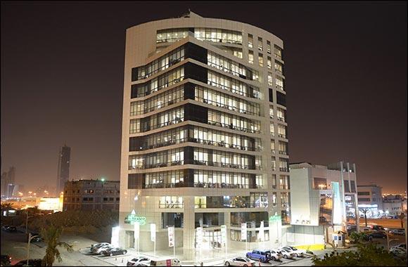 Shaker Group reports Q3 revenue of SAR 247.5 million; Net profit of SAR 4.4 million