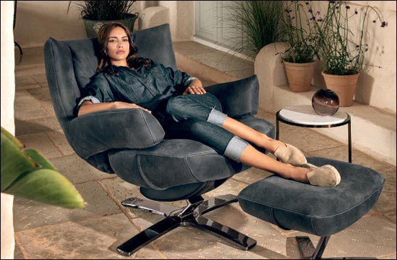 Natuzzi Recliners – The Perfect Cosy Seats for Your Comfort
