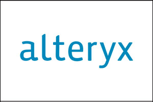 Alteryx Announces Third Quarter 2020 Financial Results
