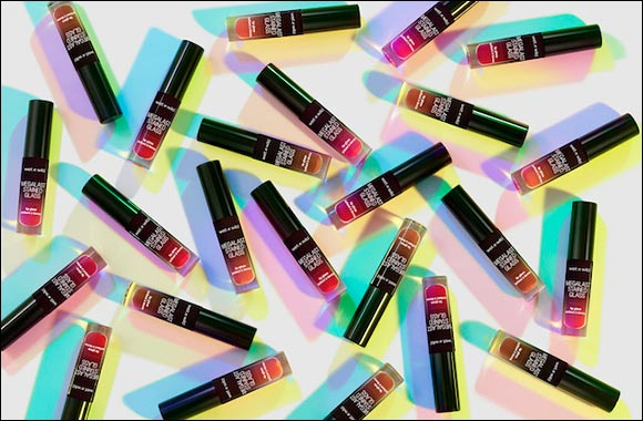 Stay Photo-Perfect Every Day this Festive Season with Wet n Wild