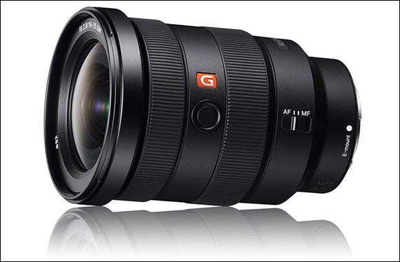 Choosing the Best Zoom Lens for Sony Full Frame Cameras