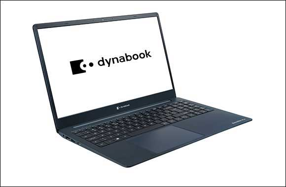 Dynabook Expands Affordable Satellite Pro Range With New C40 and Updated C50 Models