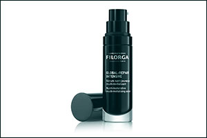 Say Yes to Rejuvenated Skin with Filorga's Anti-Ageing Skincare Regimen