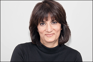Devika Bulchandani Named CEO of Ogilvy North America &  Global Chairwoman of Advertising