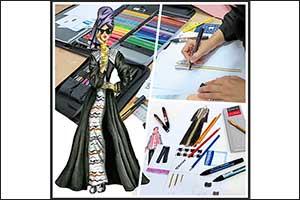 Persil Rewards Aspiring Abaya Designers With Scholarships
